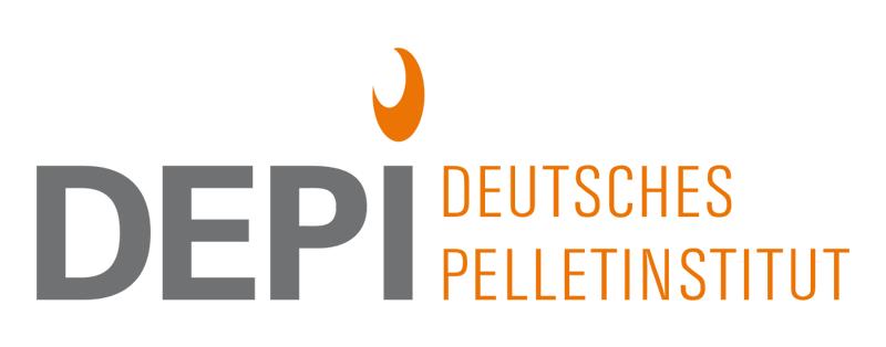 DEPI Deutsche Pelletinstitut